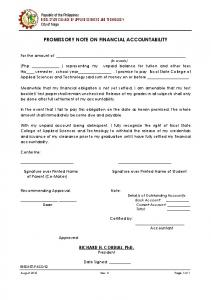 Forms for TS.pdf