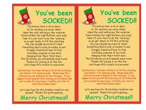 Friend Socking with a Stocking.pdf