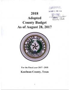 FY2018-Adopted-Budget.pdf