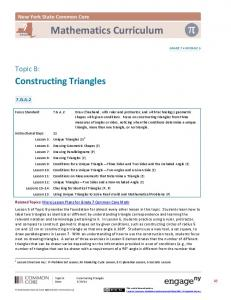 G7-M6-Topic Overview B.pdf