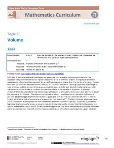 G8-M5-Topic Overview B.pdf