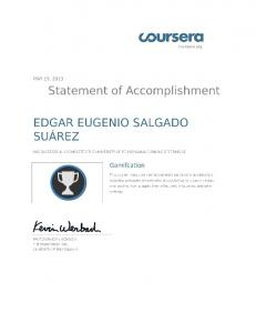 Gamification coursera.pdf