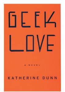 geek-love-by-katherine-dunn.pdf