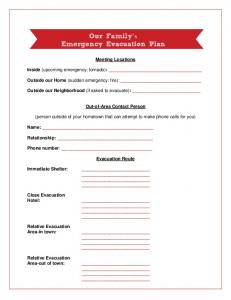 Generic emergency evacuation plan.pdf