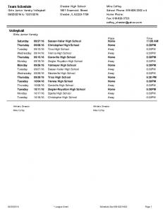 Girls JV Volleyball Schedule.pdf