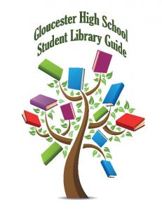 Gloucester High School Library Guide.pdf