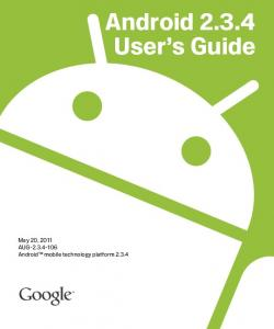 google-android-234-gingerbread.pdf
