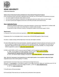Guide for Freshman admissions.pdf