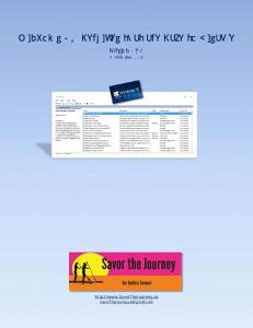 Guide-Services-Disabled.pdf