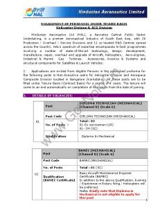 HAL Recruitment 2018 For Helicopter & ACD Division@govnokri.in.pdf