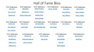 Hall of Fame Bios.pdf