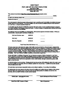 Hall Rental Contract.pdf