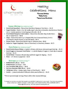 Healthy Celebrations Menu.pdf