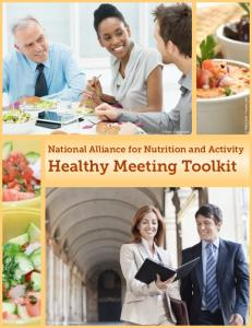 Healthy-Meeting-Toolkit.pdf