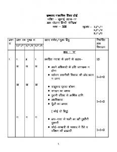 Hindi Core_Delhi.pdf