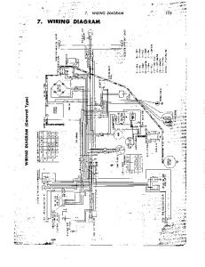 Winch Relay Wiring Diagram Warren Winch Diagram Wiring