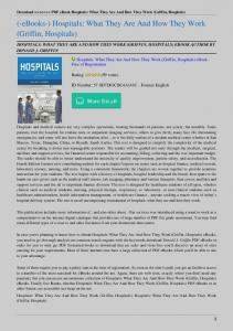 Hospitals-What-They-Are-And-How-They-Work-Griffin-Hospitals.pdf