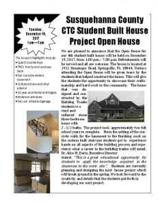 house project open house 2018.pdf