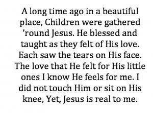 I Know That My Savior Loves Me copy 2.pdf
