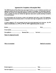 Incomplete Contract.pdf
