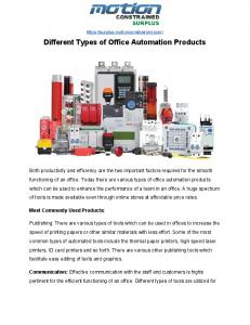 Industrial Automation Co.pdf