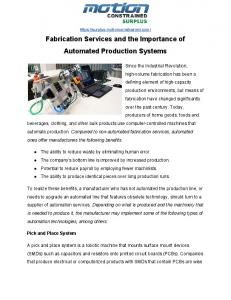Industrial Automation Systems Co.pdf