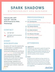 Info Sheet Spark Shadows- Biotechnology and Business (1).pdf ...