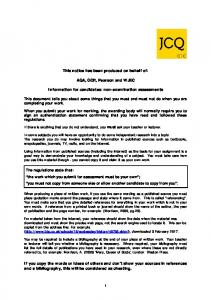 Information for candidates - NEA 1617.pdf