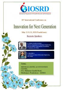 Innovation for Next Generation 2018_Invitation.pdf