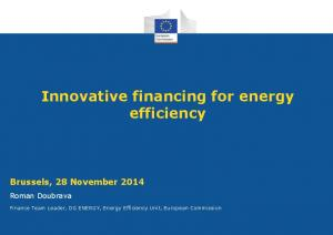 Innovative financing CoM_final.pdf