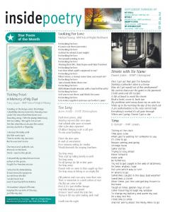 Insidepoetry supplement January 2012 FINAL WEB.pdf