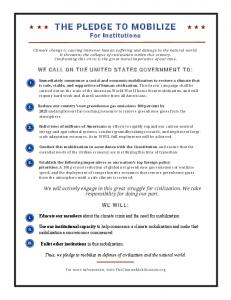 Institutional Pledge.pdf