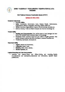 Integrated BBA MBA.pdf