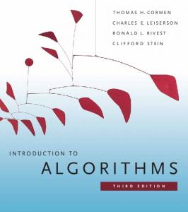 introduction-to-algorithms-3rd-edition.pdf