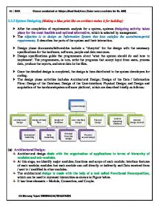 ISCA NOTES PART 2.pdf