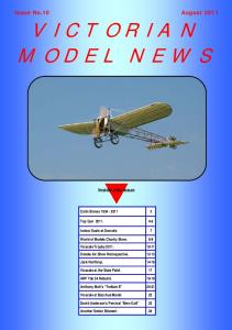 Issue 10 August 2011.pdf