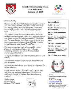January 12 2018 Newsletter.pdf