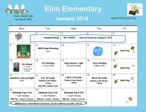 January Elim Buzz Calendar 2017-18.pdf