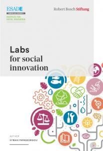 Labs for Social Innovation.pdf
