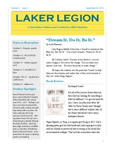 Laker Legion Vol II Issue 1.pdf