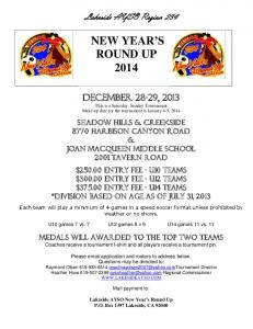 Lakeside Round up 2013.pdf