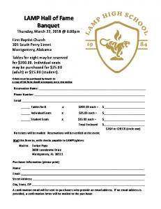 LAMP Hall of Fame Ticket Form18.pdf