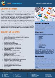 Link Technologies Point of Sale Brochure.pdf