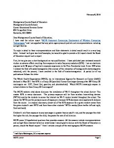 Lloyd Morgan Letter to MCPS Final PDF.pdf