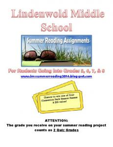 LMS Summer Reading Assignment.pdf