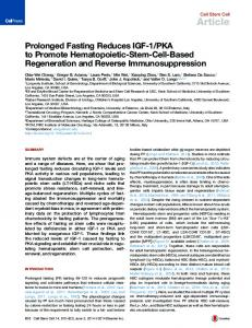 Longo-2014_Fasting-protects-stem-cells.pdf