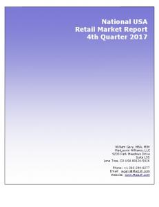 MacLW-4thQ 2017 US Retail Mkt Report.PDF