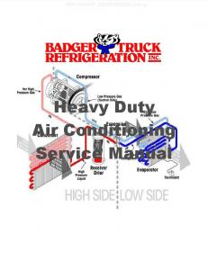 manual-heavy-duty-trucks-air-conditioning-system-safety-operation ...