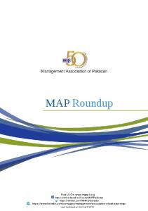 MAP Round Up as of 3-April-2018.pdf