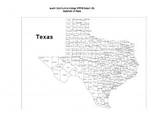 Maps for Early Voting Report.pdf
